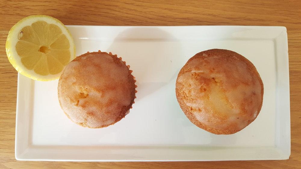 lemon drizzle cupcake (23).jpg