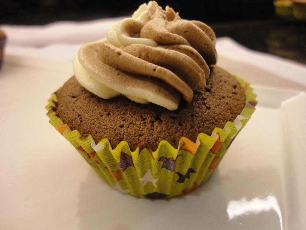 cupcakes chocolate (9).JPG