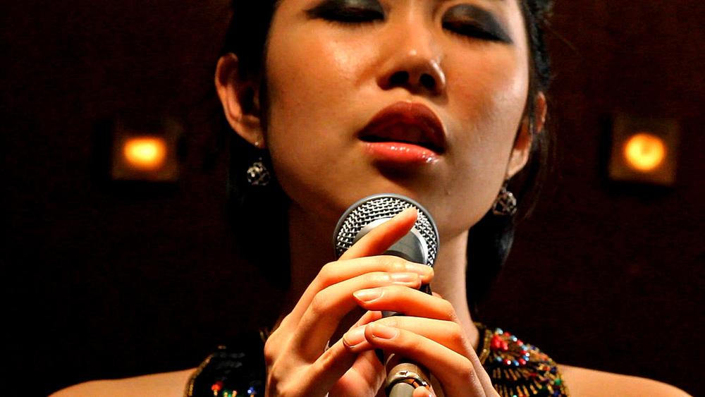 5 Singer.jpg