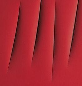 Fontana_Red.jpg