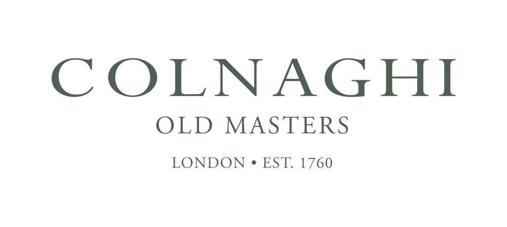 Colnaghi-OM-LON-GREEN.jpg