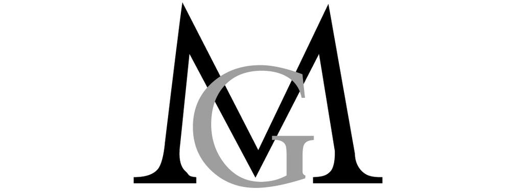 matthiessen logo crop.jpg