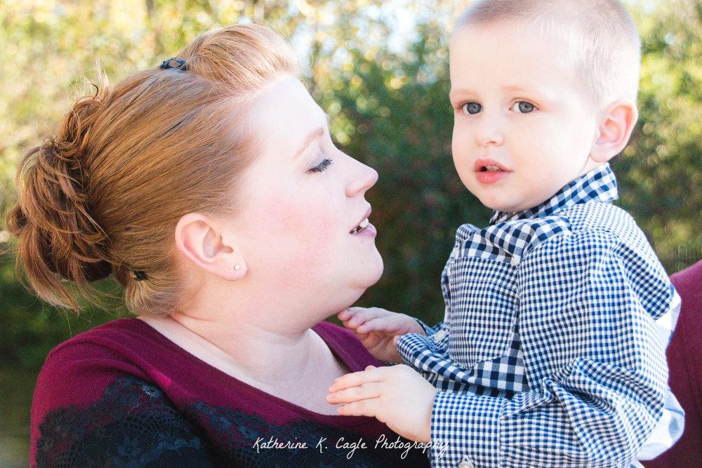 Katherinekcagle_TheSmiths-55.jpg