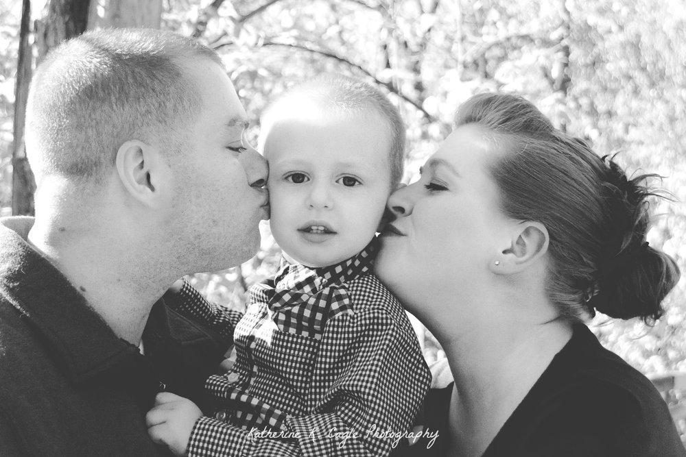 Katherinekcagle_TheSmiths-BW-1.jpg