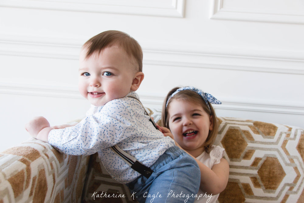 KatherineK.Cagle_Lifestyle Family Photography-
