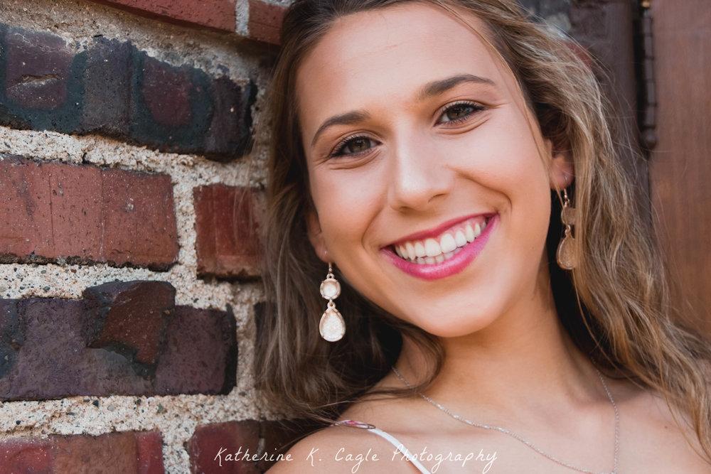KatherineK.Cagle_Delaney_PackardProvingGrnd-41.jpg