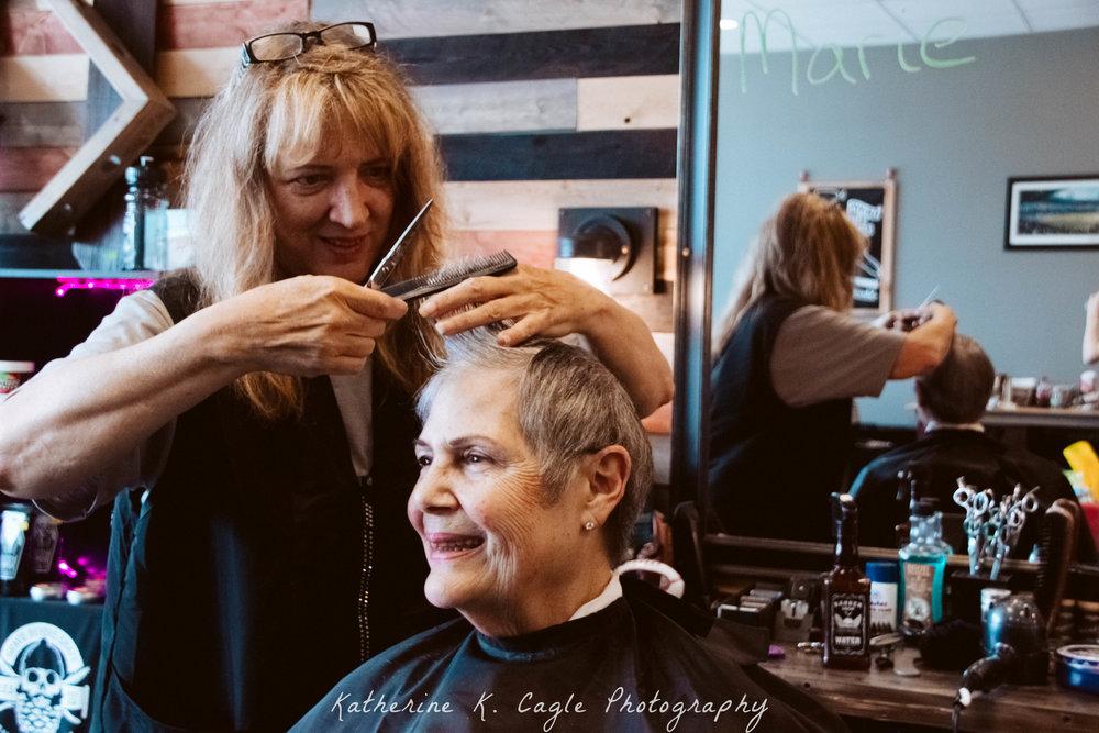 KatherineKCagle_TheKave_Grandopening-46.jpg