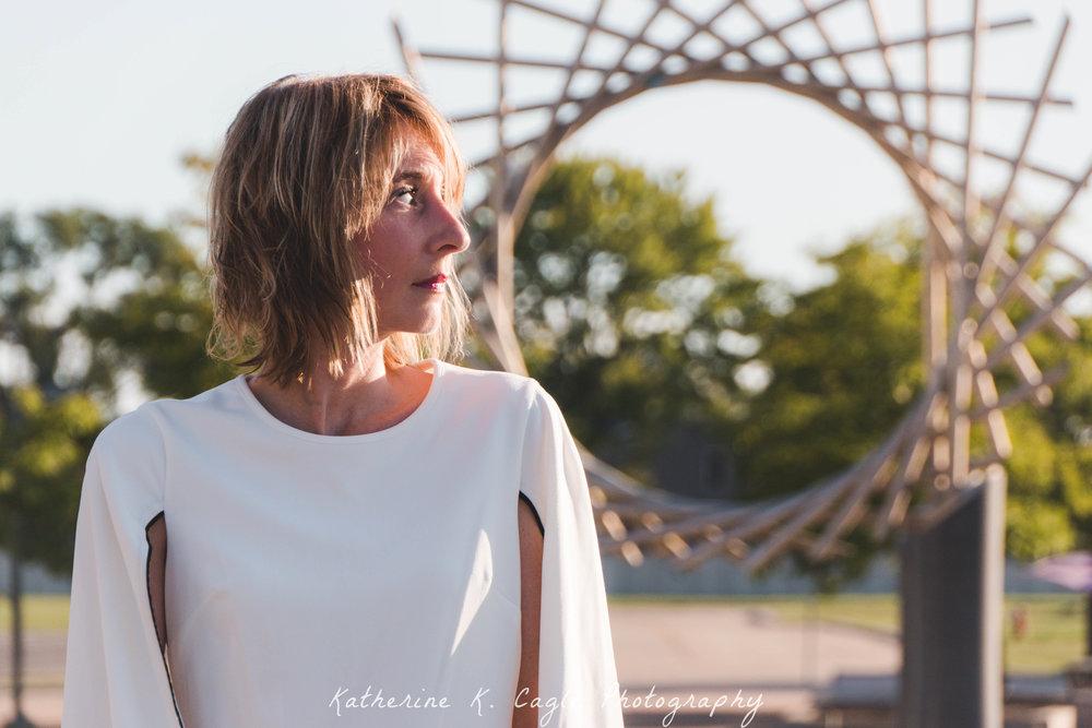KatherineK.Cagle_MichelleLee-12.jpg