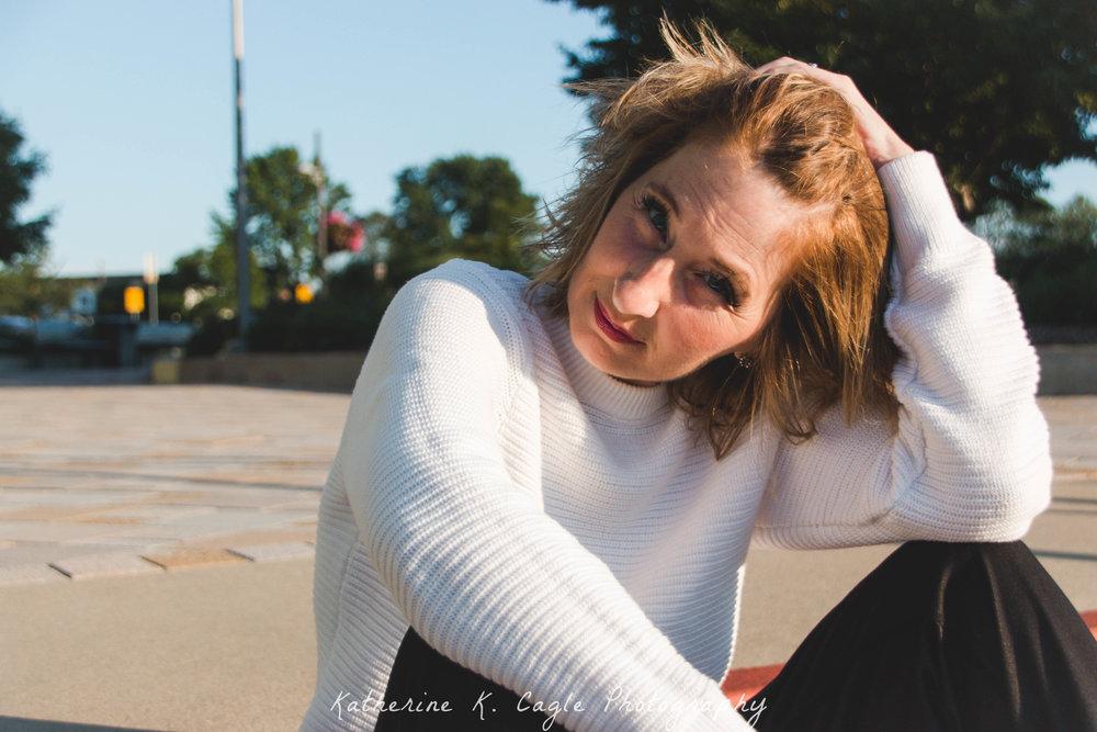 KatherineK.Cagle_MichelleLee-85.jpg