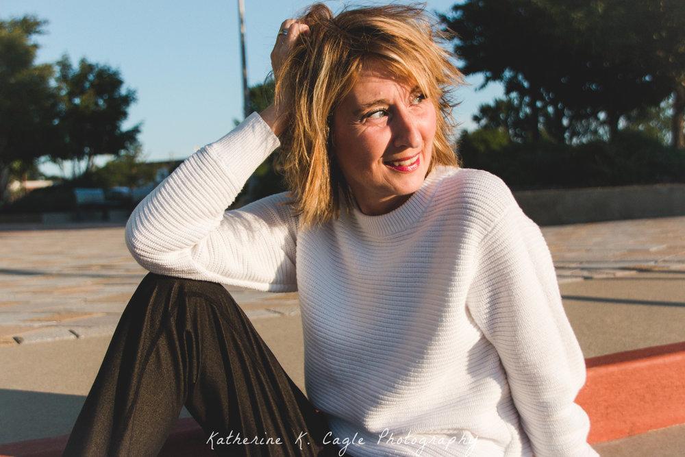 KatherineK.Cagle_MichelleLee-98.jpg