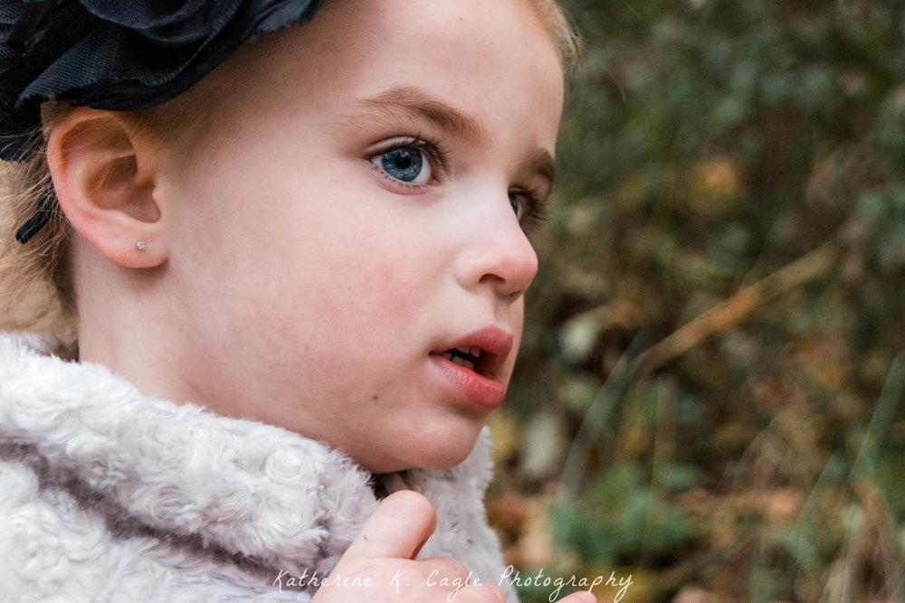 KatherineK.Cagle_Hallet-51.jpg