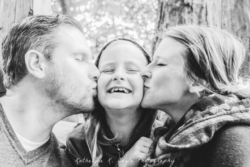 KatherineKCagle_Sonia-Maternity_BW-15.jpg