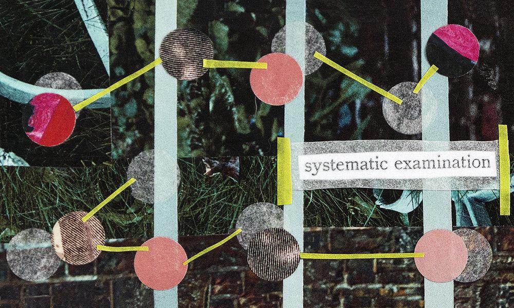 Systematic Examination