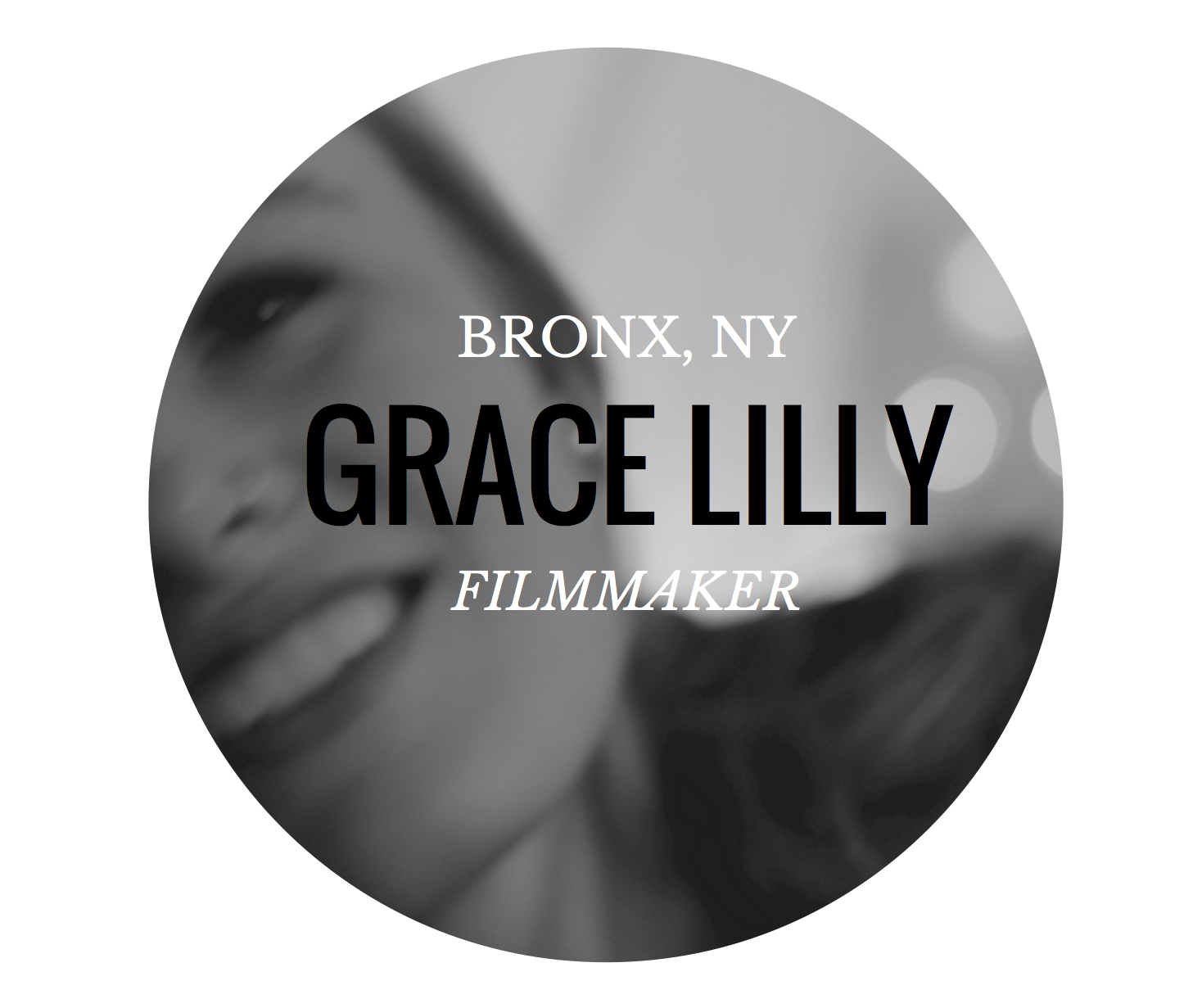 Grace Lilly