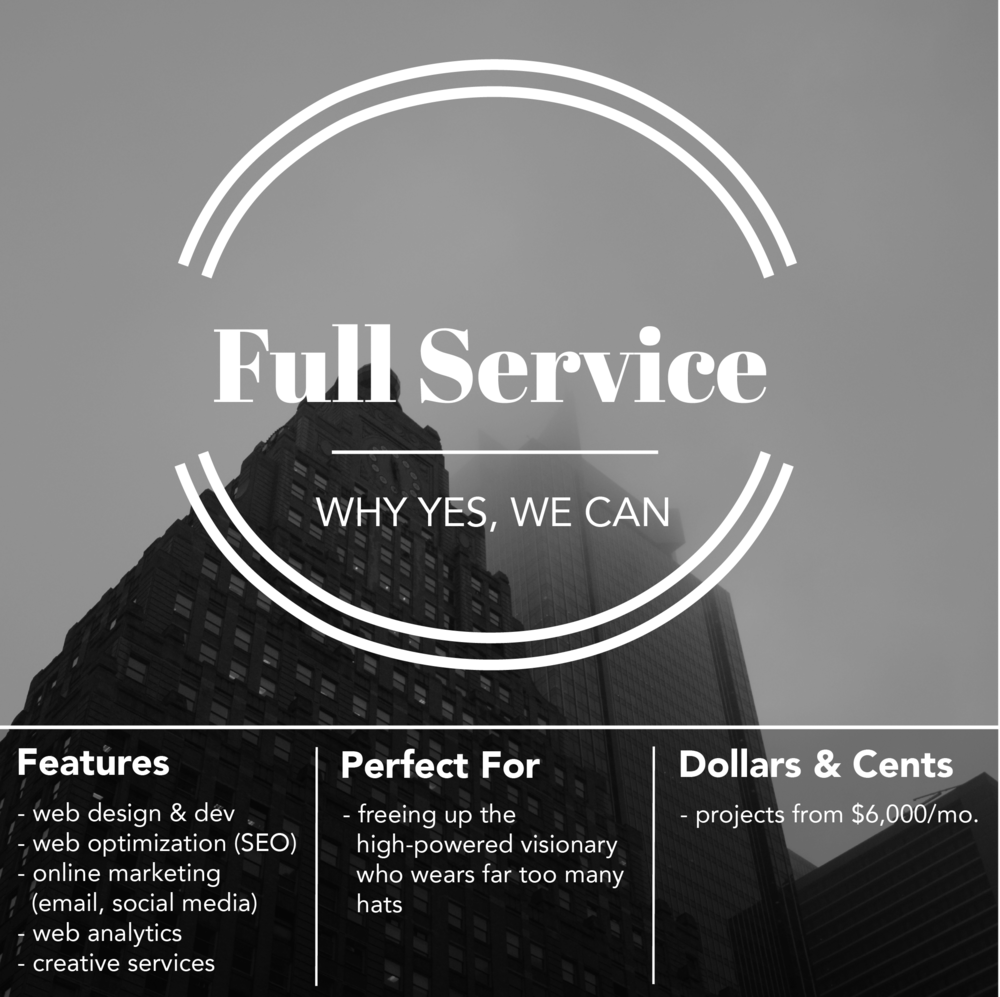 full service graphic.png