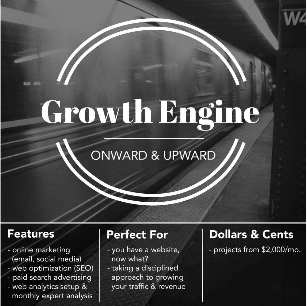 growth engine graphic.png