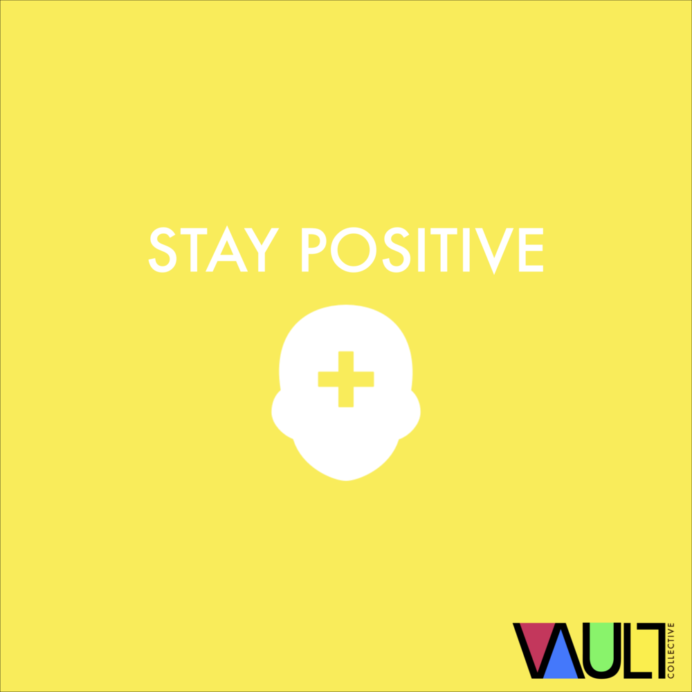 stay positive graphic.png