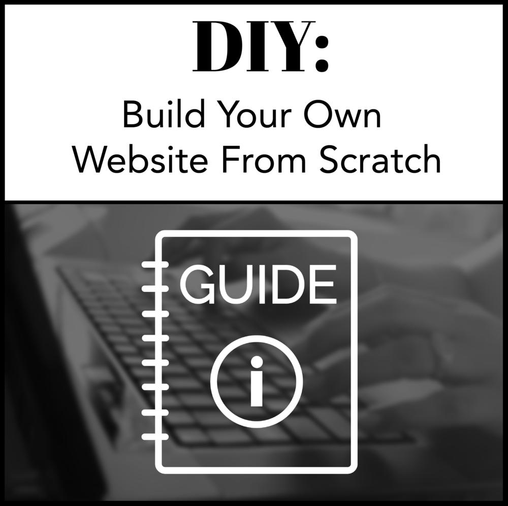 DIY build website tool icon.png