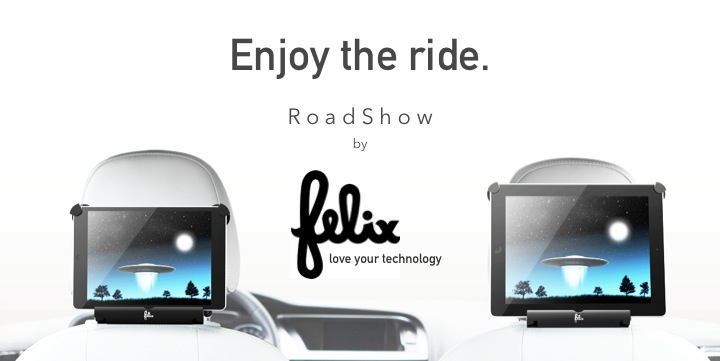 Felix Roadshow graphic Twitter.jpg