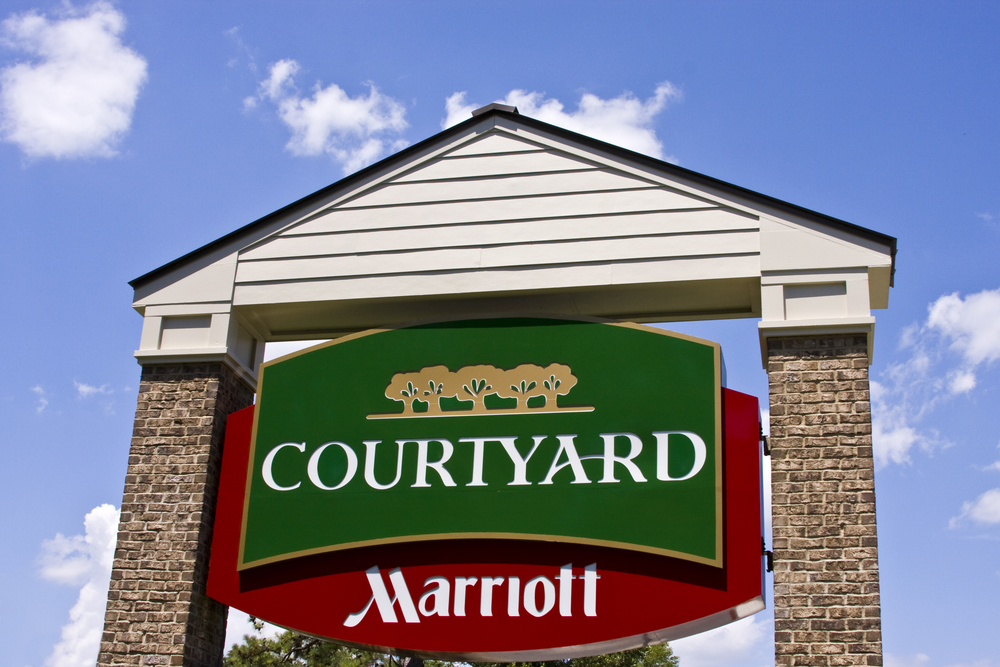CourtyardMarriott.jpg