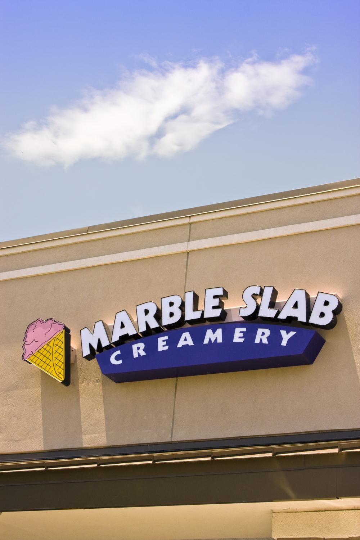 MarbleSlab copy.jpg