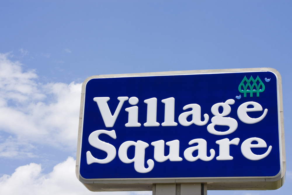 VillageSquare.jpg