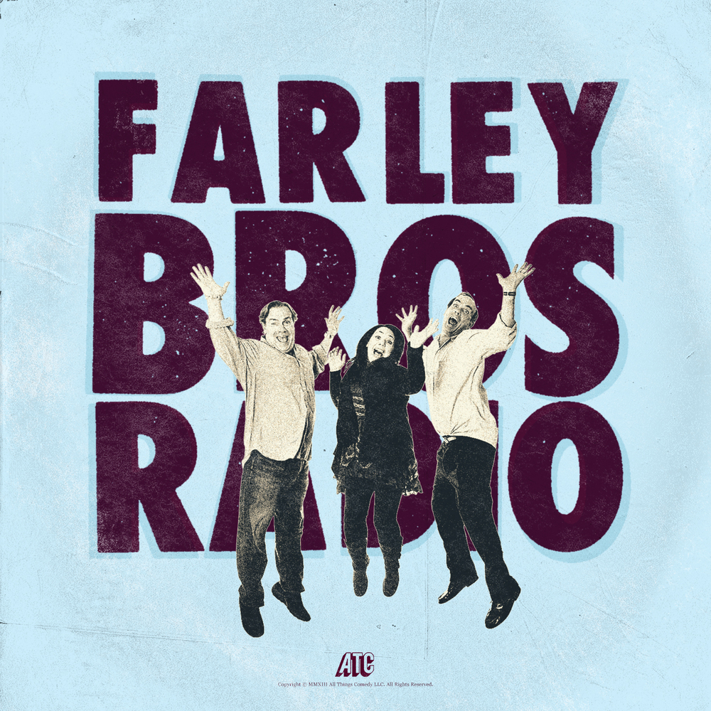 Farley Brothers Radio