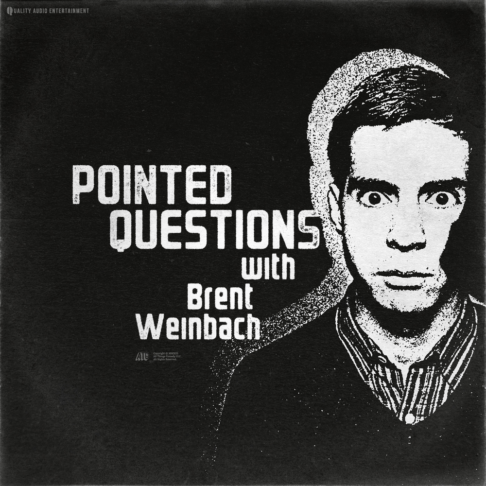 Pointed Questions