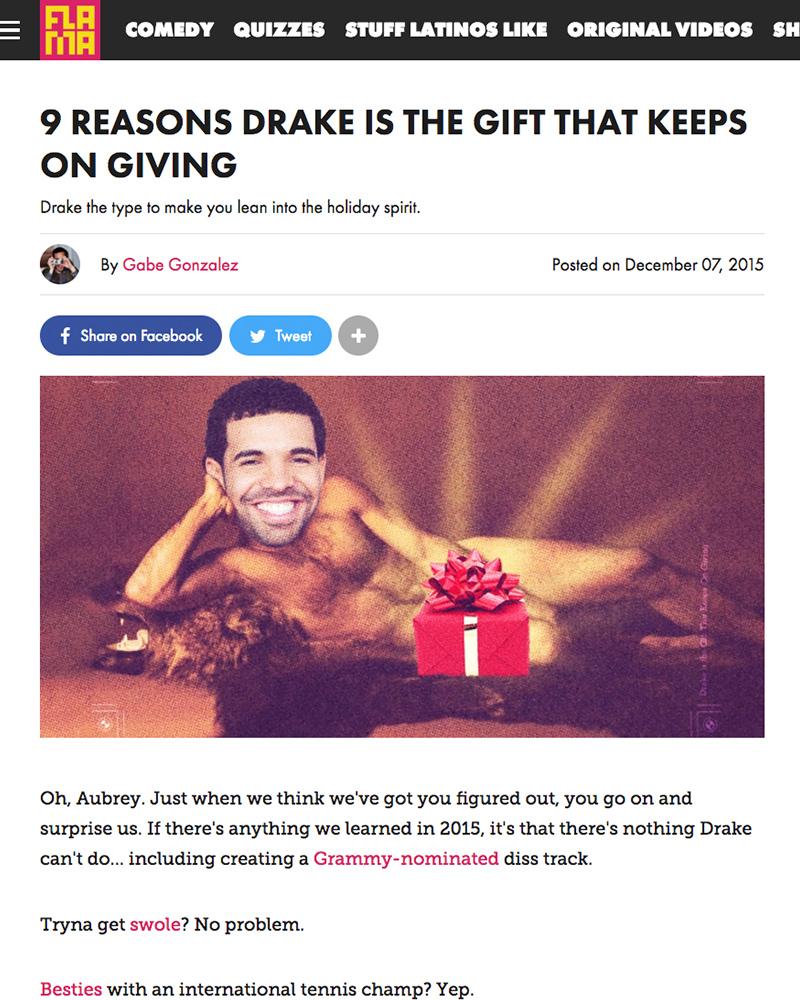 DrakeGift.jpg