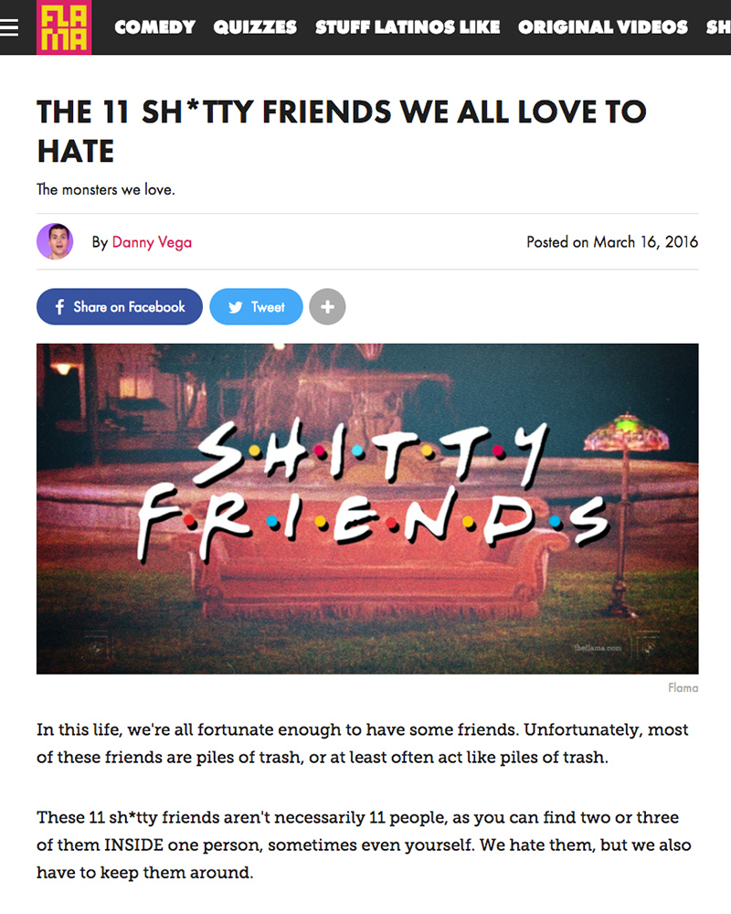 ShittyFriends.jpg