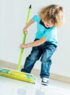preschooler-chores.jpg