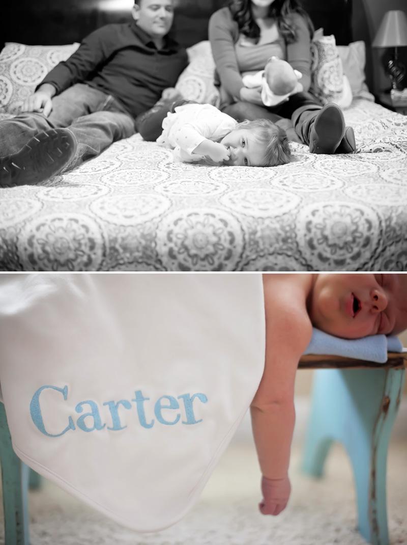Carter7.jpg