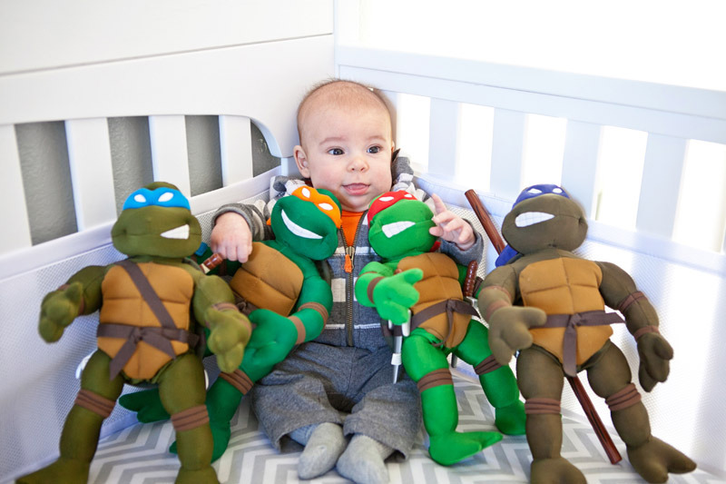 G2 Turtles Corner Smile.jpg