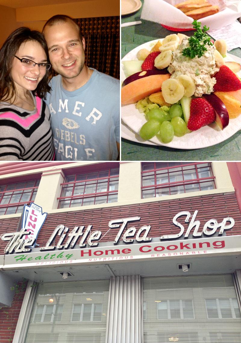 Little Tea Shop.jpg