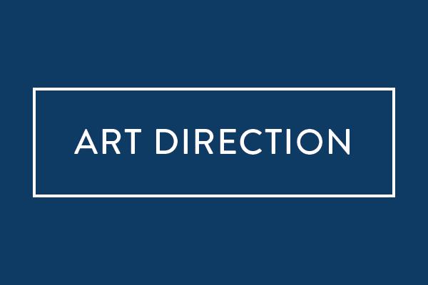 ArtDirection.jpg