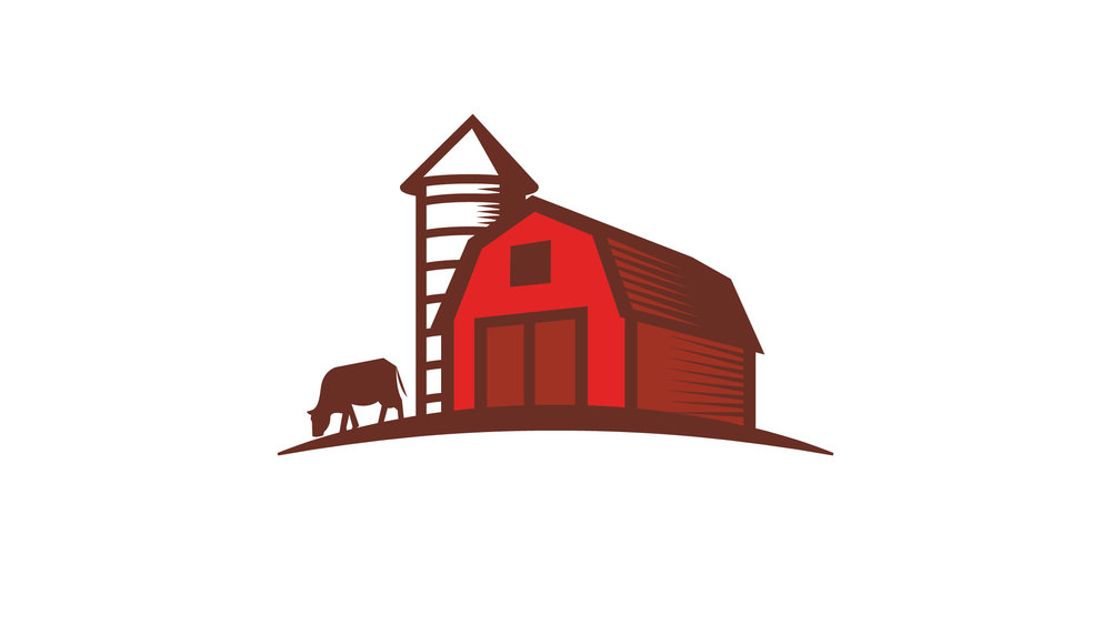 Logo-26.jpg