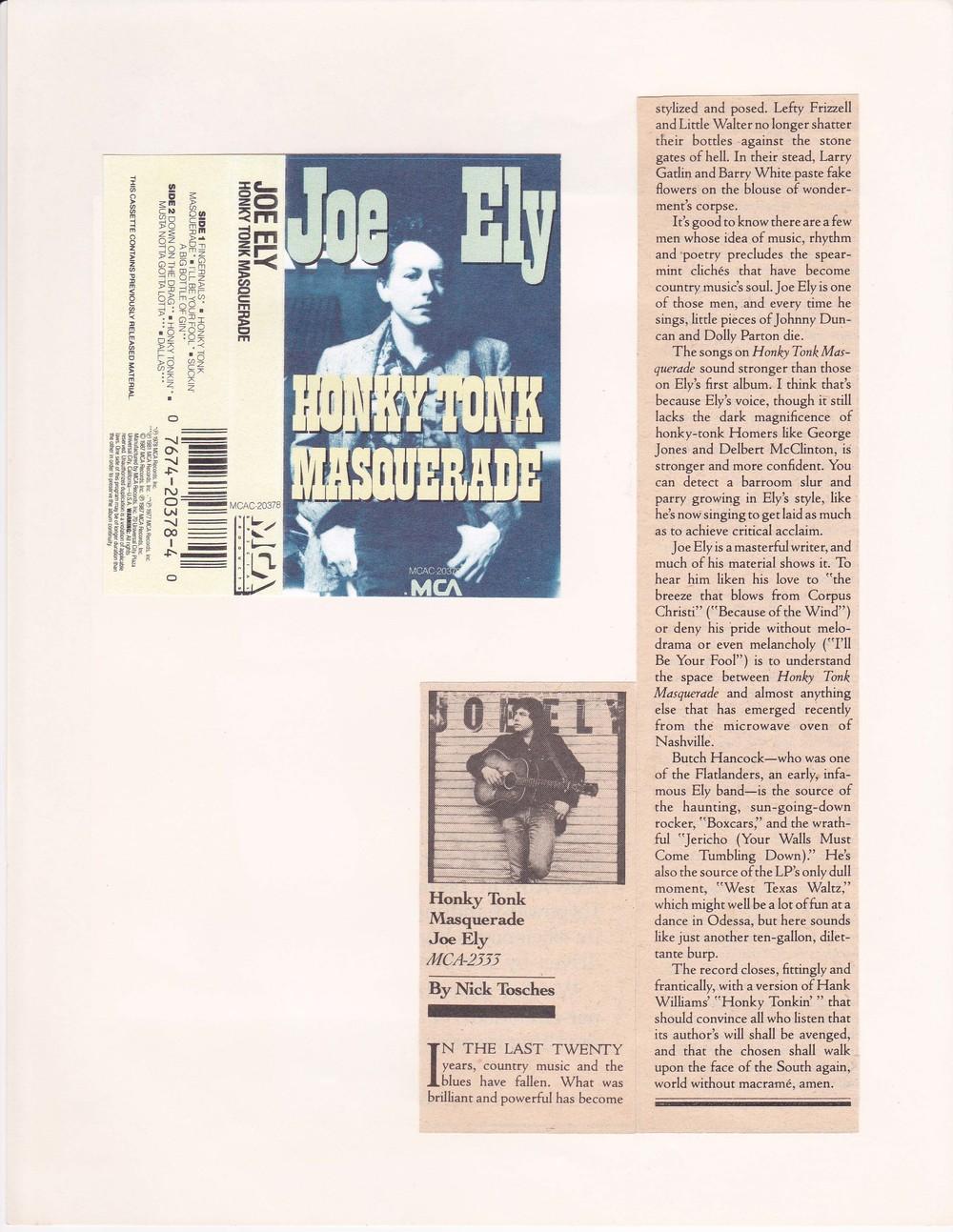 Joe Ely 012.jpg