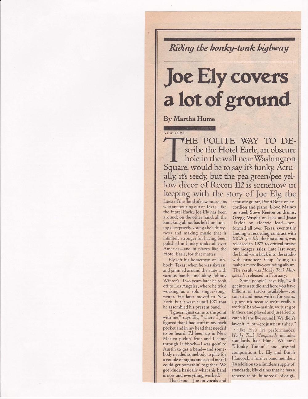 Joe Ely 014.jpg