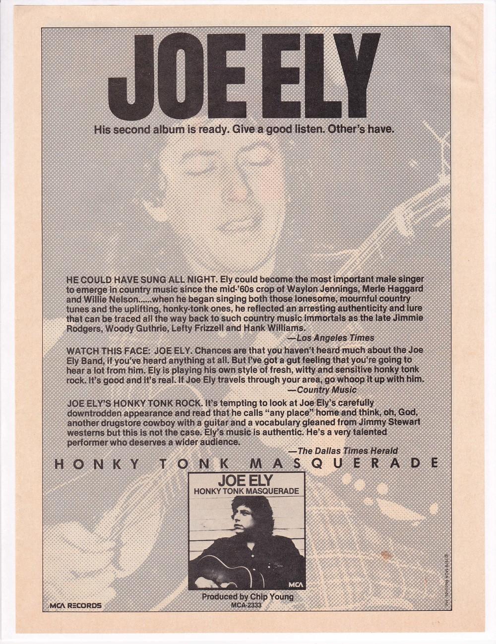 Joe Ely 018.jpg