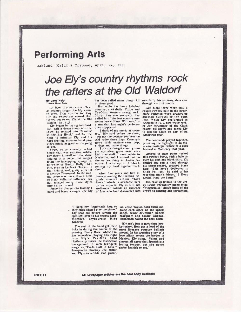 Joe Ely 038.jpg