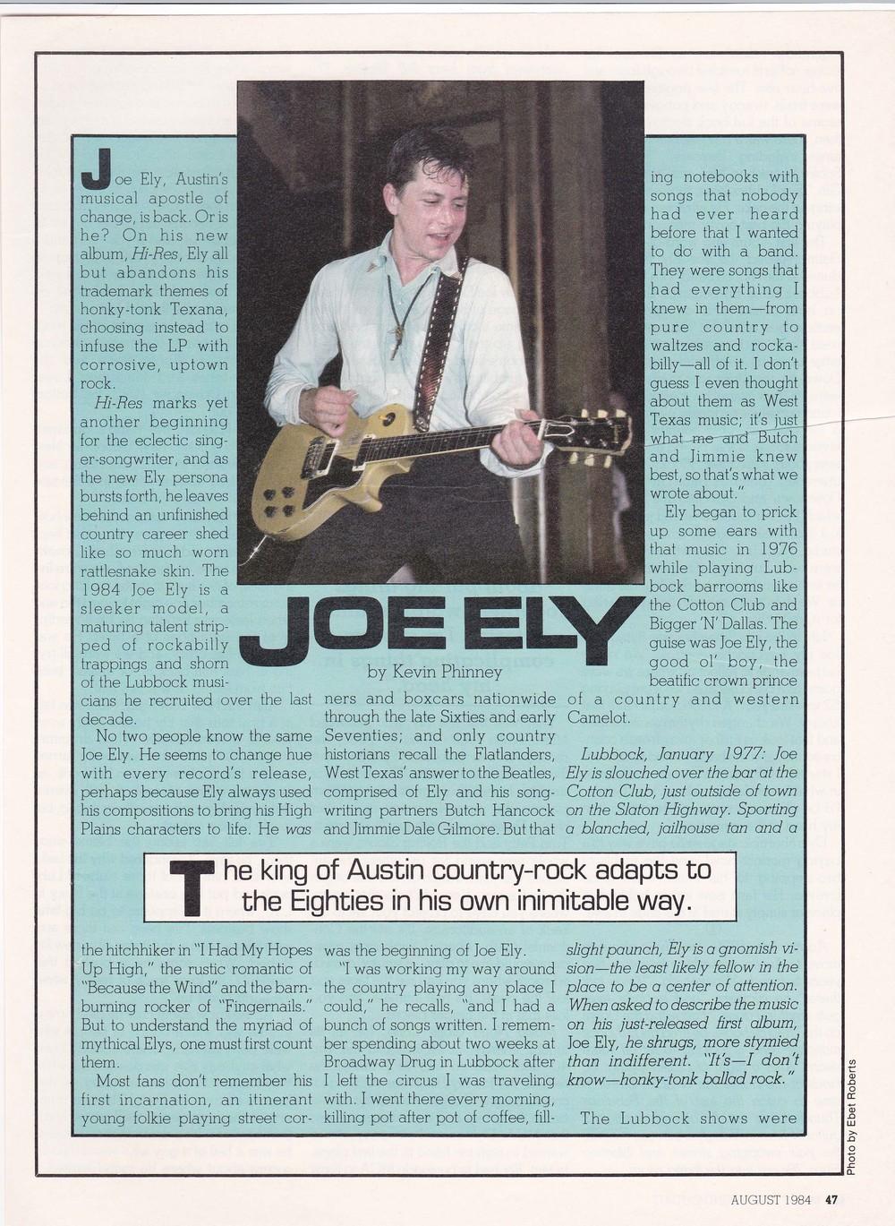 Joe Ely 065.jpg