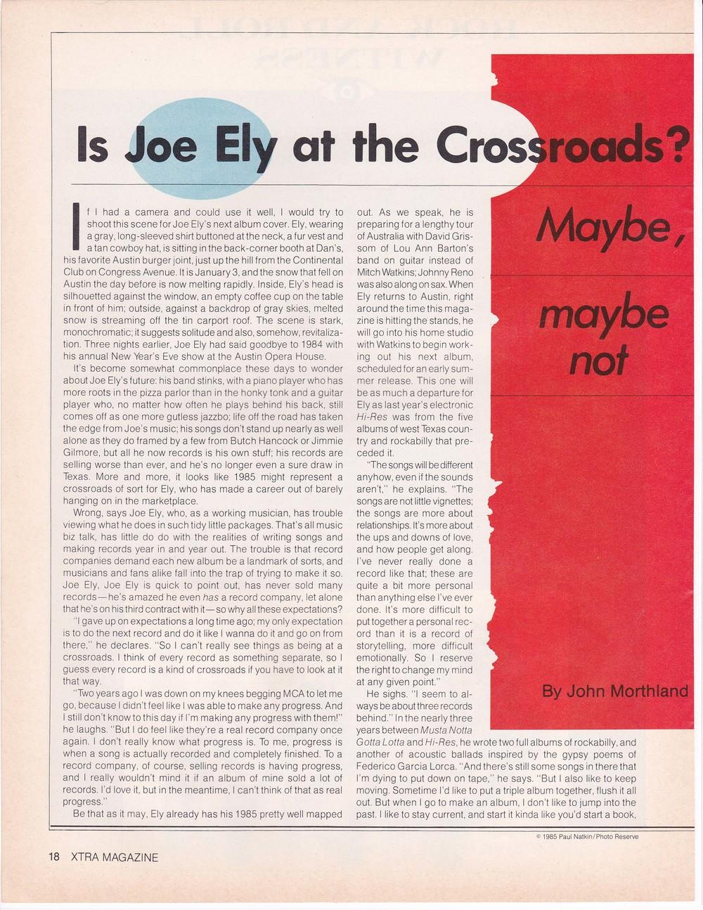 Joe Ely 070.jpg