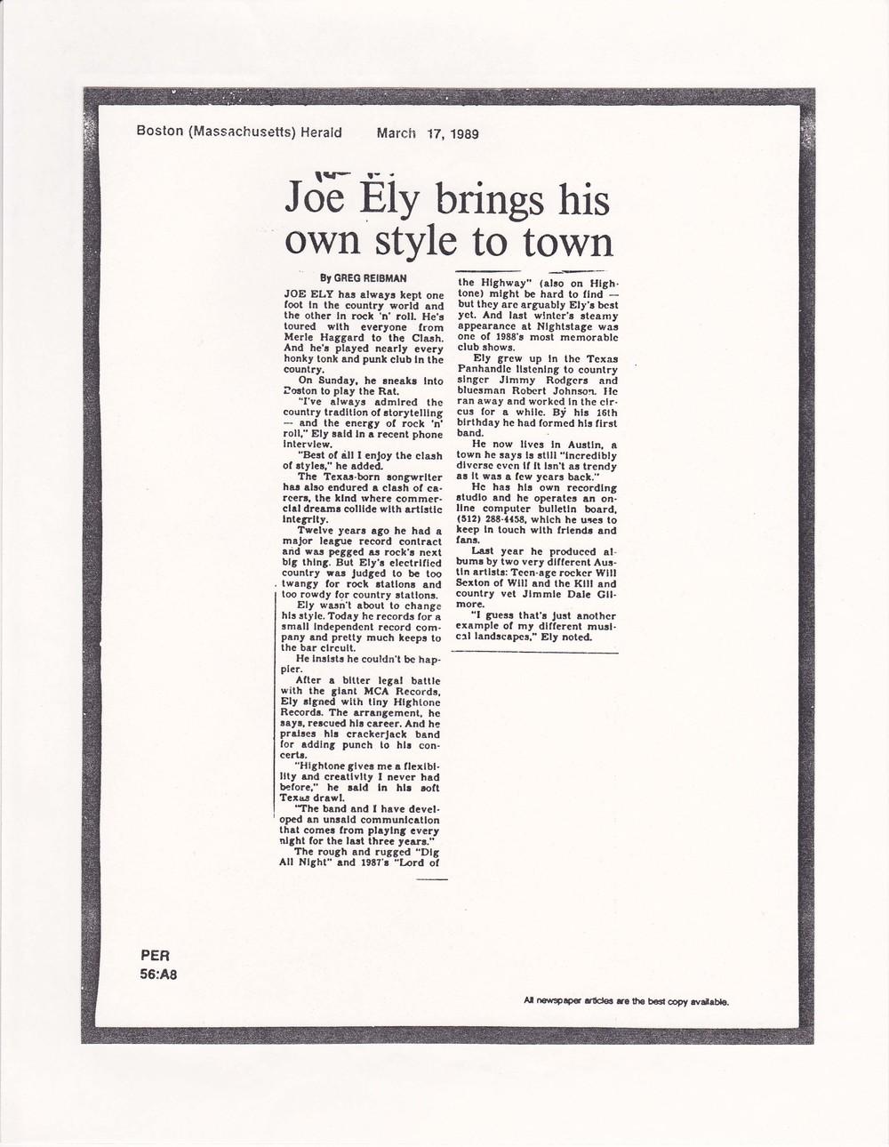 Joe Ely 135.jpg