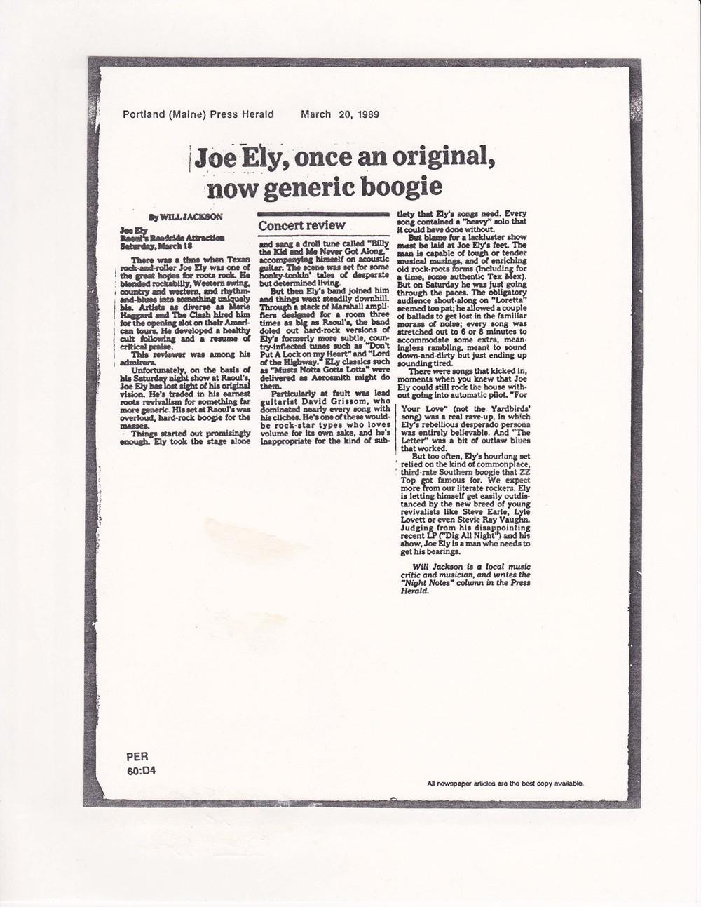 Joe Ely 136.jpg