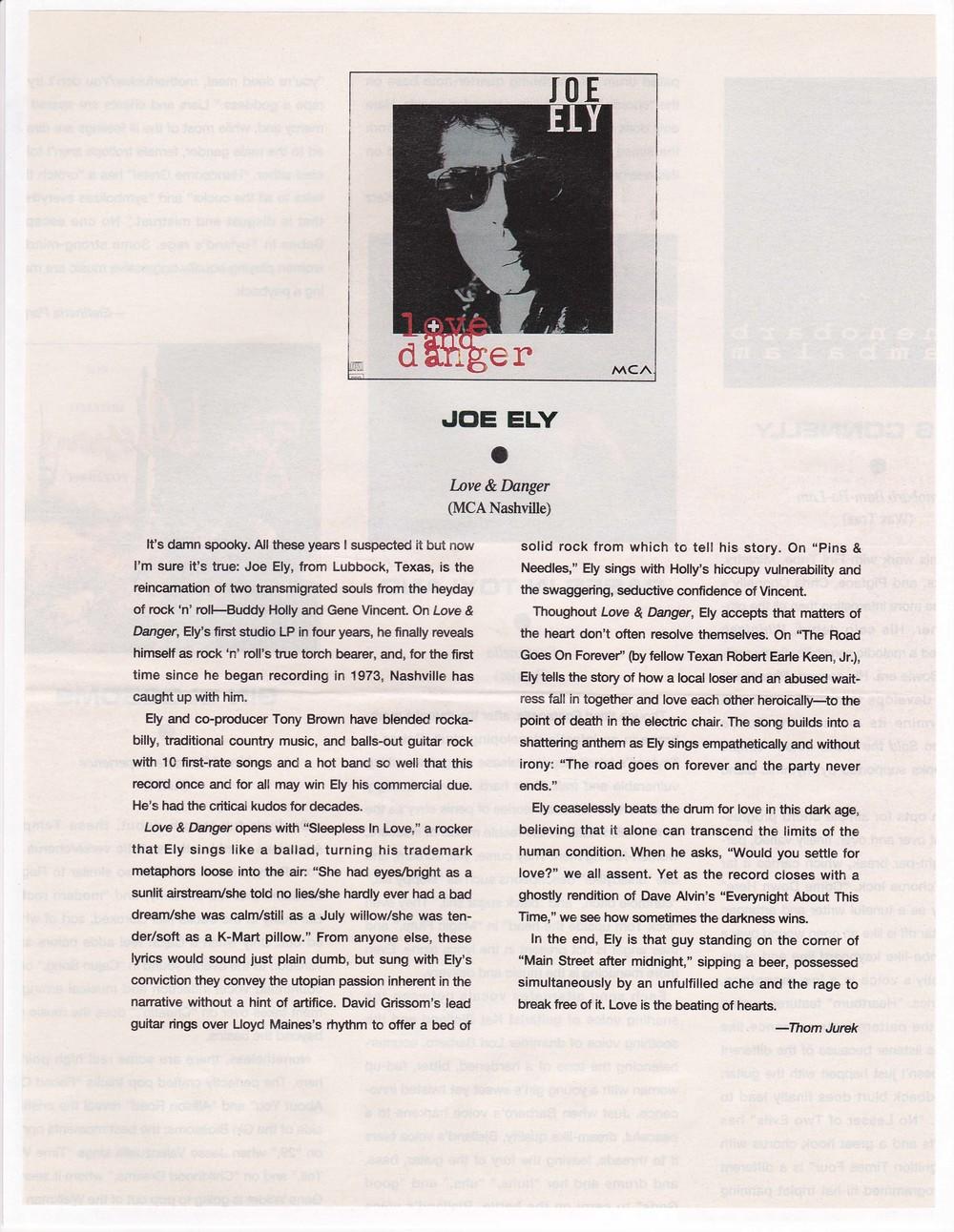 Joe Ely 194.jpg