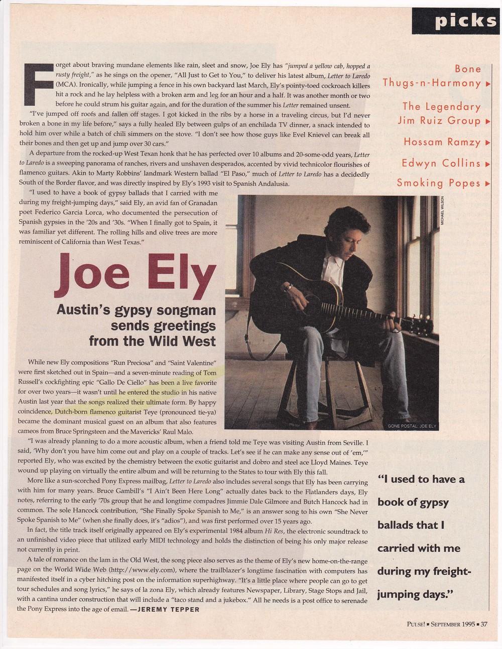Joe Ely 243.jpg