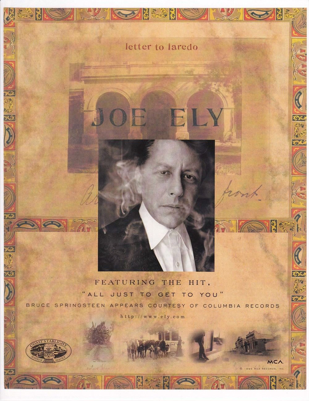 Joe Ely 247.jpg