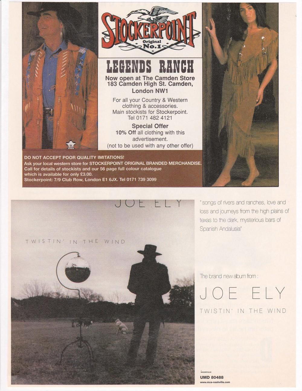 Joe Ely 292.jpg