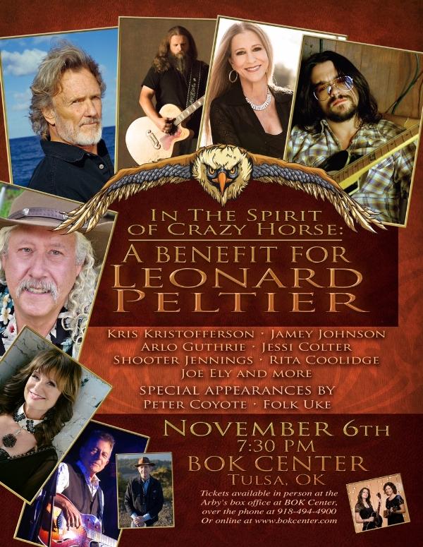 Leonard P Poster.jpg