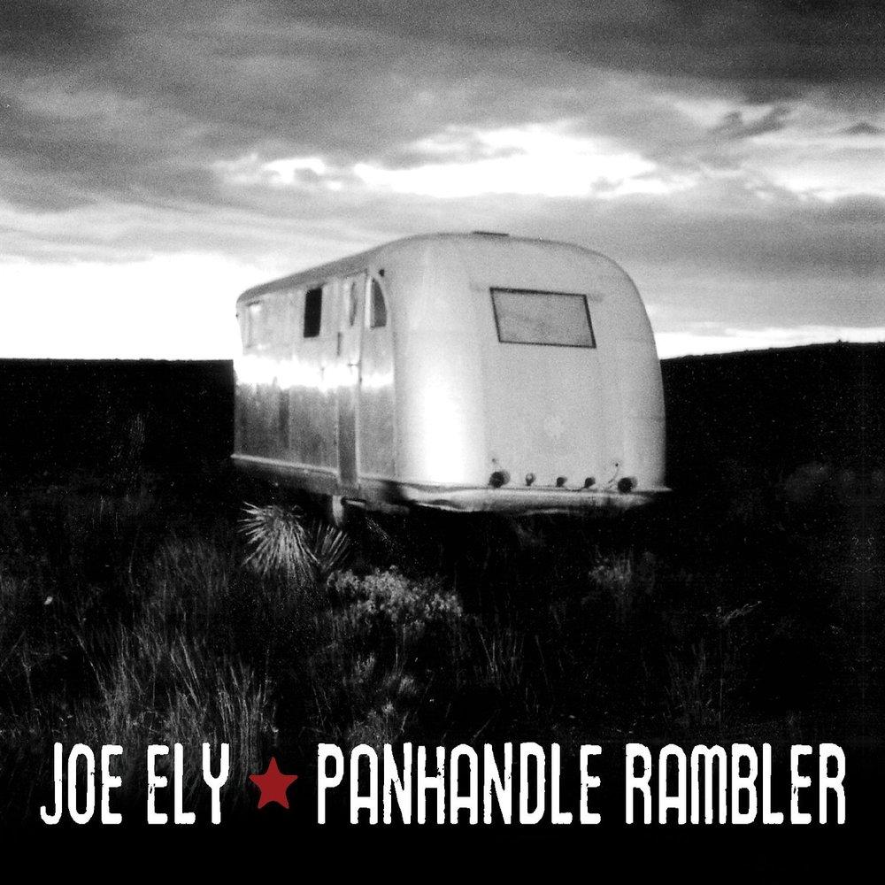 SOR_Joe-Ely-Panhandle-Rambler.jpg